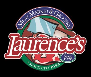 Laurence's Market